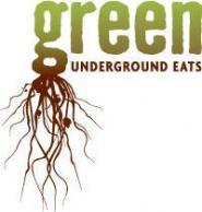 greenlg_vert