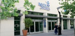 UA Bookstore