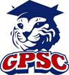 GPSC Logo